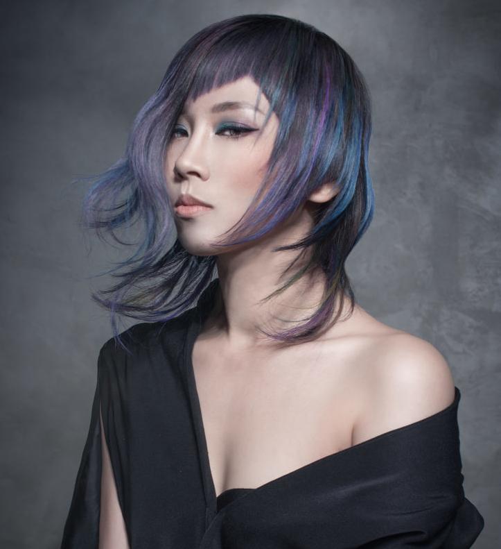 Raw Malaysian Hair